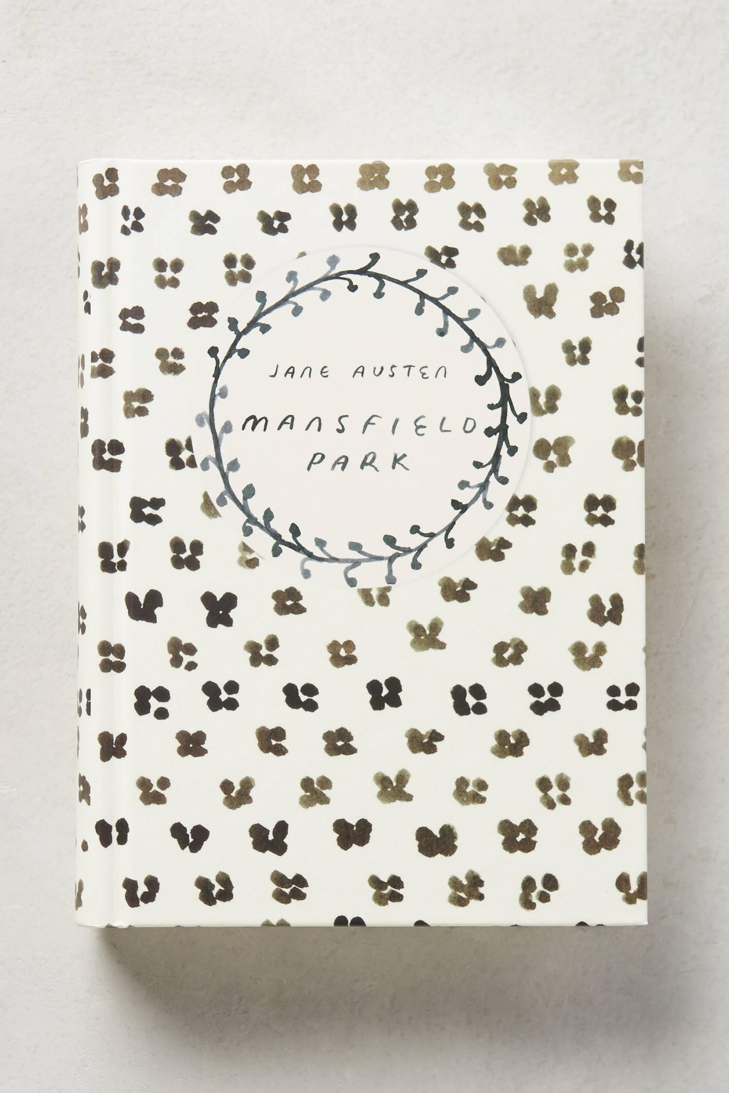 jane-austen-classic-novels-mansfield-park-book-cover